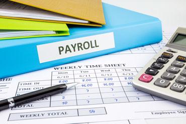 Payroll Bureau